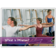 Pilates Private Group Sessions (1 session)